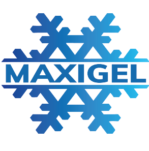 Logo Maxigel nuovo_1